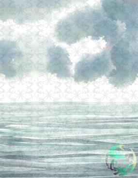 201701527_watercolorsea_share